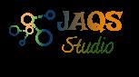 Jaqs Studio